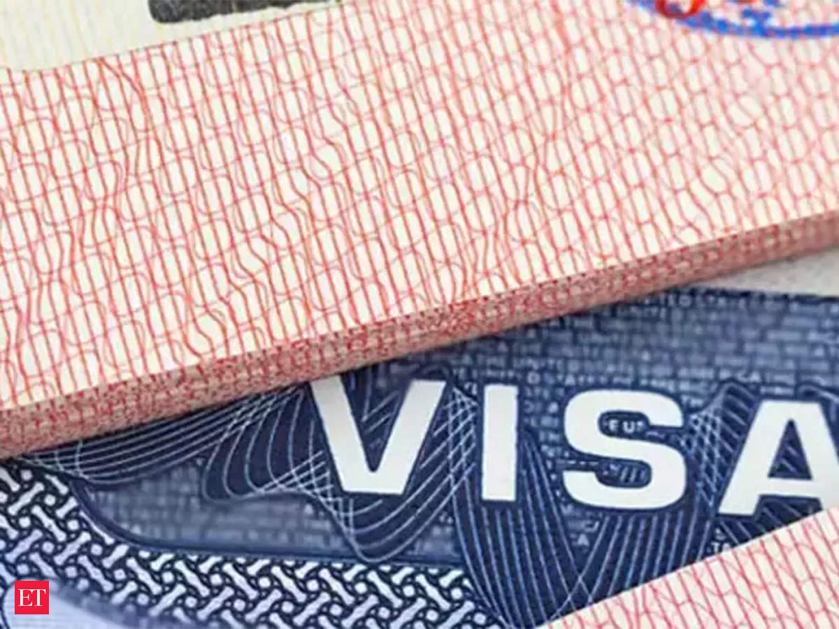 H-1B visa: US starts process to ban work permits for spouses