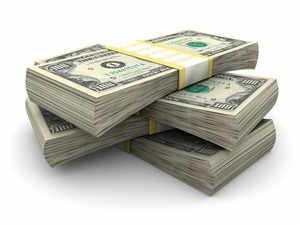 Dollar-1---TS