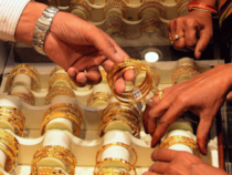 Should you buy Physical Gold, Gold ETFs or Sovereign Gold Bond this Akshaya Tritiya?