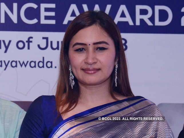 Jwala Gutta took to Twitter to squash the rumours.