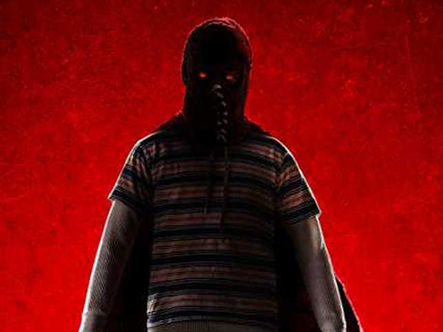 'Brightburn' review: The movie has potential in the superhero genre if seen from a different perspective