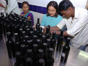 Sula-Vineyards---BCCL