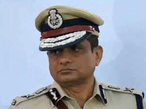 Rajeev-Kumar---Agencies
