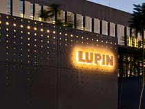 Lupin_website