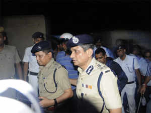 rajeev-kumar-cop-BCCL