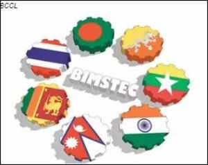 BIMSTEC leaders invited for PM Modi's oath-taking ceremony on 30th May