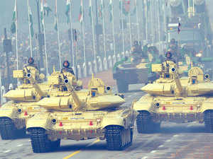 Indian-Army-BCCL