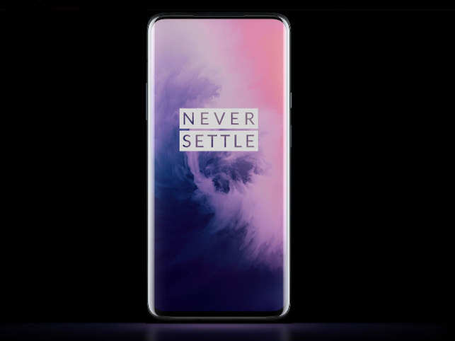 OnePlus 7 Pro review: Great performance, excellent display quality