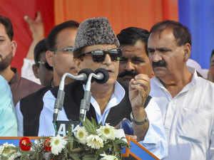 Azam-Khan-PTI