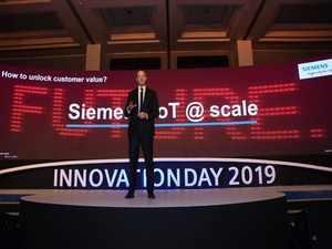 Siemens Innovation Day 2019 (2)