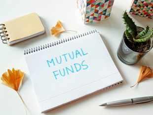 mutual fund new 12