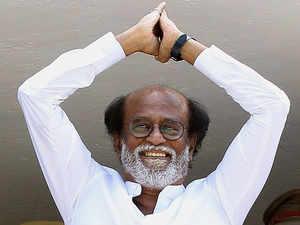 Rajinikanth-bccl