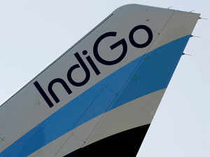 IndiGo, the low-cost conqueror, is coming for Emirates