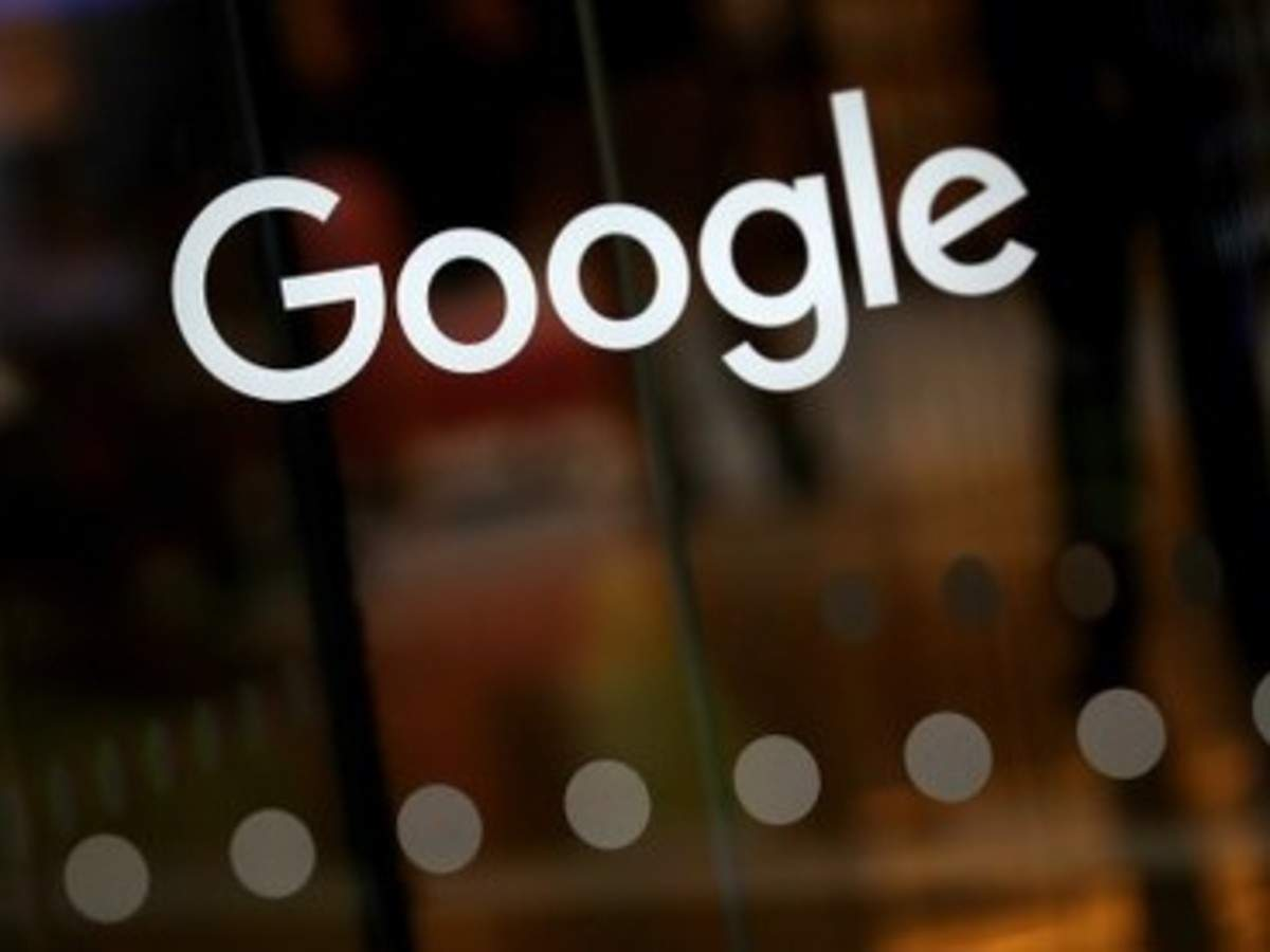 Google Search: Latest News & Videos, Photos about Google Search