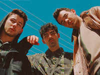 Band reunion, done! Now, Jonas Brothers all set to release new memoir 'Blood'