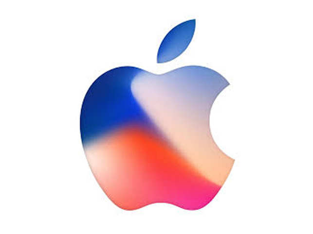 AppleLogoNew