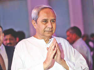 naveen-patnaik-agencies.1