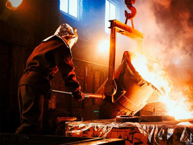 """Résultat de recherche d'images pour """"china, earth metals"""""""