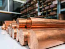 copper-BCCL