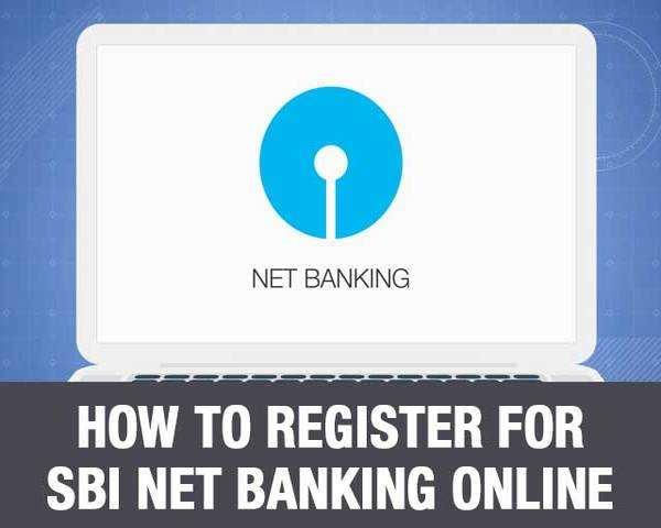 Net banking united bank of india form