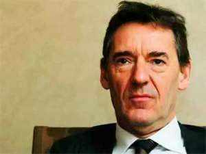 Without FDI reforms, international investors not  likely to be excited: Jim O'Neill, Chatham House