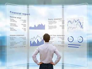 investment-analysis-1-get