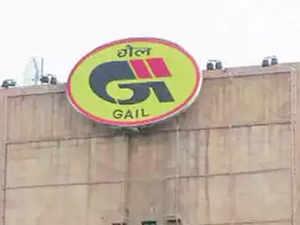 GAIL-et