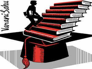 education-BCCL