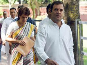 Rahul-Gandhi-CWC
