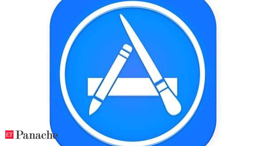 APP Store: No more monopoly: Apple launches new App store