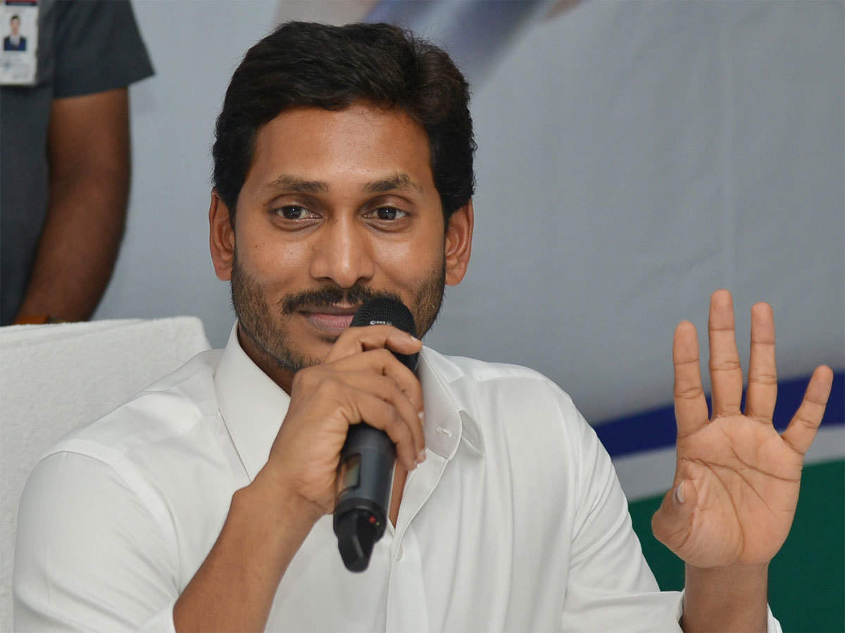 Srinivas Reddy: Latest News & Videos, Photos about Srinivas Reddy