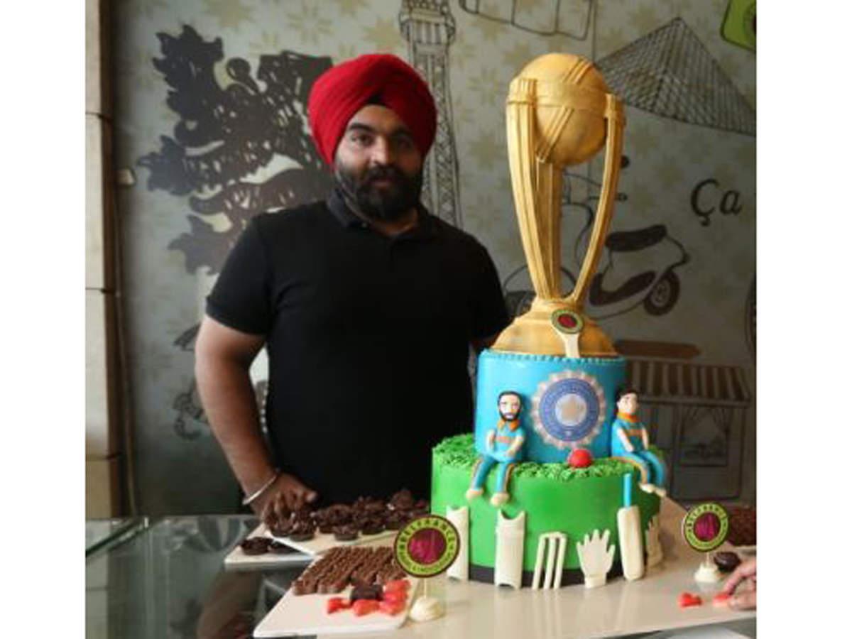 Bakery: Latest News & Videos, Photos about Bakery | The