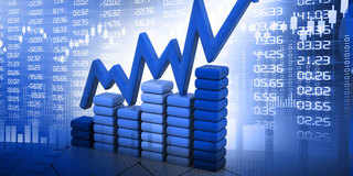 Chartviewindia in News and Updates from The Economic Times