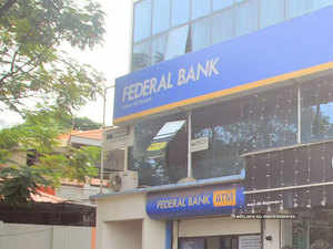 federal-bank-agencies