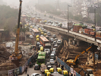 NDA 2.0 has big plans for the roads sector. Can Dilip Buildcon, Sadhbav Engineering keep their pole position?