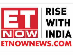 ET-Now-BCCL