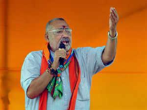 Giriraj-Singh---PTI