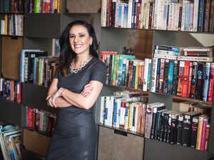 Shailja-Dutt,-Founder-&-Cha