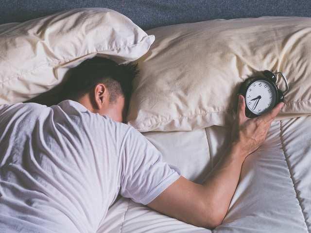 「sleep」的圖片搜尋結果