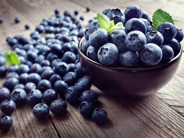 blueberries4_ThinkstockPhotos