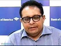 Indranil Sengupta, BofA Merrill Lynch-1200