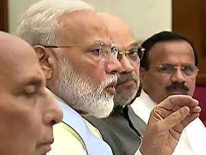 All farmers to get Rs 6000 a year: Modi cabinet approves extension of PM-KISAN scheme
