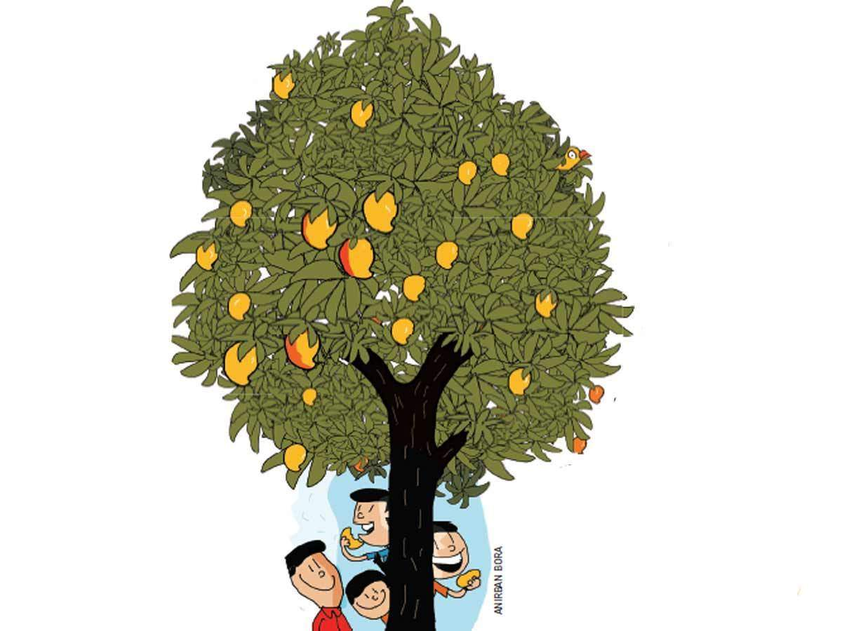 Love Tree Campaign News And Updates From The Economic Times Page 2 Here you can explore hq mango transparent illustrations, icons and clipart with filter setting like size, type, color etc. the economic times