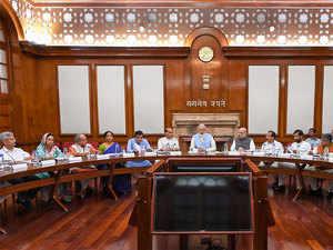 cabinet-2.0-PTI