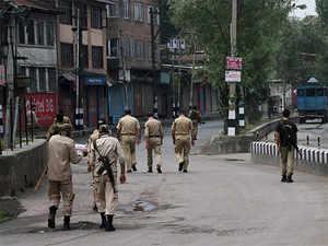 Life-in-Kashmir-bccl