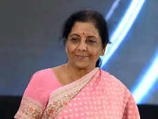 Market wants FM Nirmala Sitharaman to focus on growth
