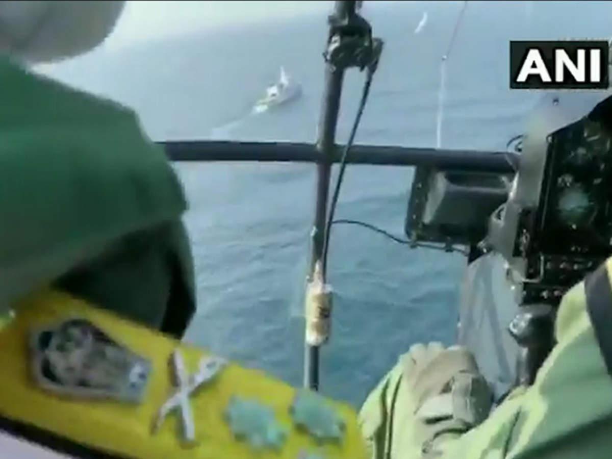 Rajendra Singh: Latest News & Videos, Photos about Rajendra Singh