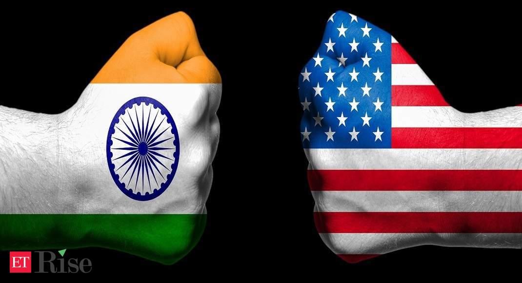 India Exports: Fresh headache for PM Modi, Piyush Goyal as