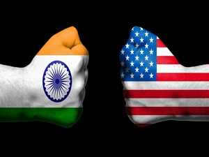 India US - getty