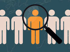 Job crisis in India: Book advises to prepare for short-term work